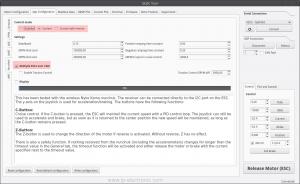 can_bldc_tool_master_app_nunchuk